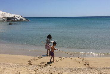 Vacanze in Grecia 2020: tra grecate e pianificazione…