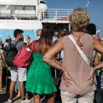 Scoprite le 5 parole greche che riassumono le vostre vacanze..
