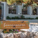Test Grecia: quanto a fondo la conosci?