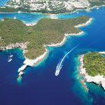 Epiro: cosa vedere e perché te ne innamorerai…