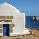 """""""7 Se…"""" sulla Grecia a cui rispondere"""
