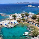 Estate 2020 in Grecia: ecco perché quella del Coronavirus sarà la più bella!