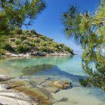 Bandiere Blu della Grecia: diamo i numeri?!?