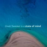 """la Grecia? Uno """"STATE of MIND"""""""