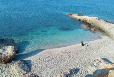 Volete prenotare ora per la Grecia: Cosa Fare e Cosa Non Fare…