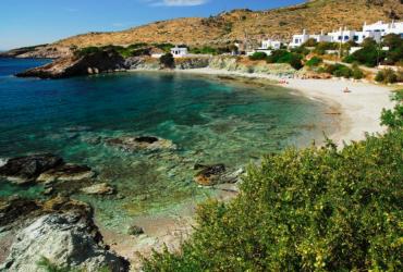 Grecia, Mitsotakis e suggerimenti in epoca COVID…