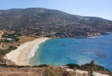 Grecia e Covid: da Mykonos a Ios, da Creta a Koufunissi. Ecco quanto è bella questa Grecia 2020
