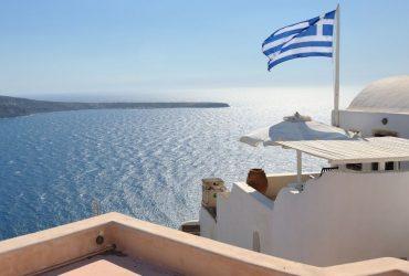 Trasferirsi in Grecia: dai posti più tattici alle agevolazioni per i pensionati