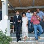 Sposarsi in Grecia: tutta la verità