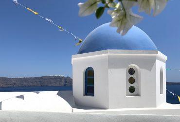 Grecia Estate 2021: consigli pratici su quando e come partire