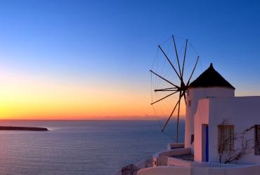 Comprare casa in Grecia? Tutta la verità, anche quella che nessuno vi ha mai detto…
