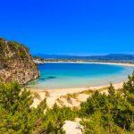 Covid19 ed Estate in Grecia: i 4 siti ufficiali da consultare prima di partire